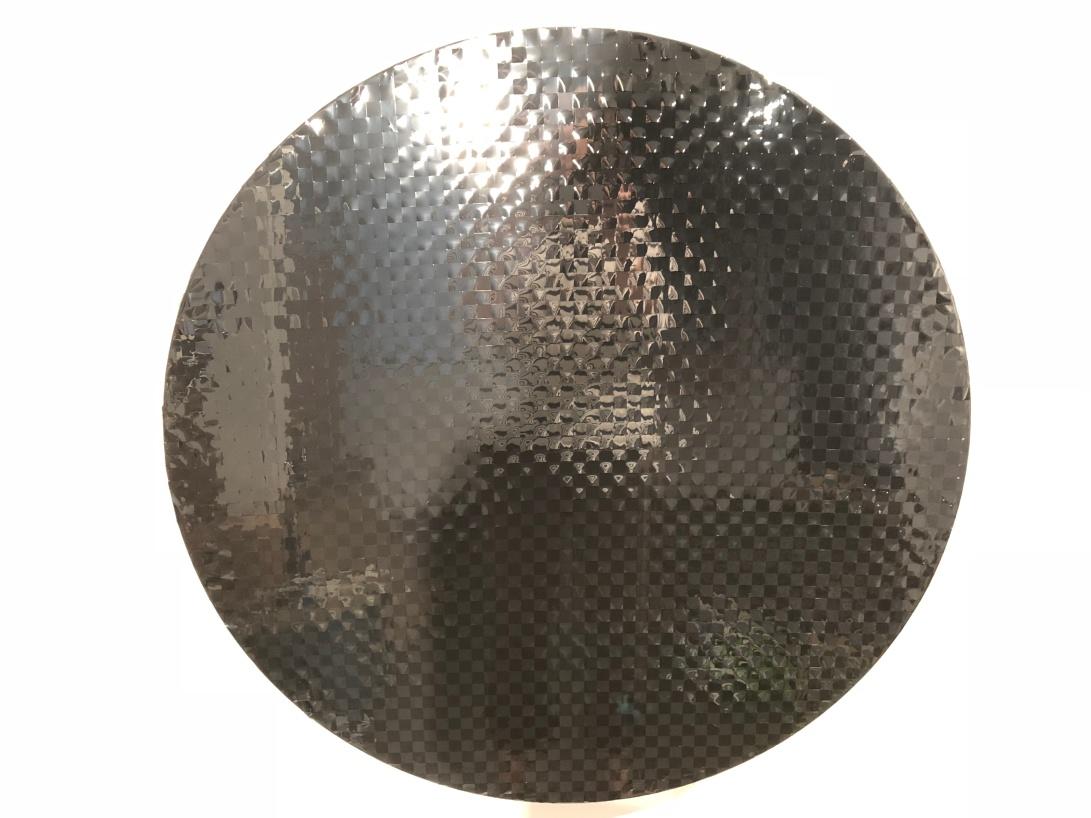 Silveanu_Eclipse